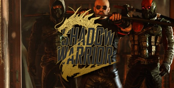 shadowwarrior2fg