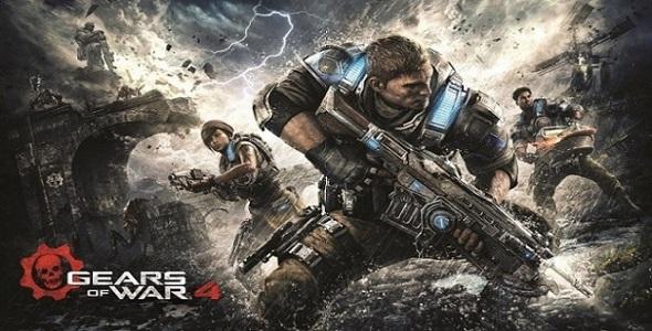 test-fg-jeux-video-gears-of-war-4-la-nouvelle-generation-prend-place-1