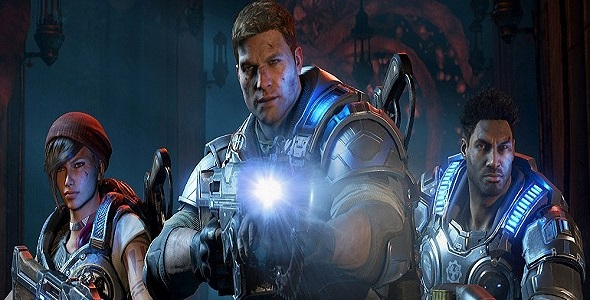 test-fg-jeux-video-gears-of-war-4-la-nouvelle-generation-prend-place-2