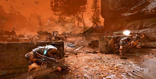 test-fg-jeux-video-gears-of-war-4-la-nouvelle-generation-prend-place-4