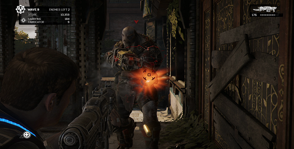 test-fg-jeux-video-gears-of-war-4-la-nouvelle-generation-prend-place-5