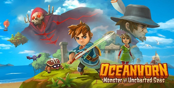 test-fg-jeux-video-oceanhorn-monster-of-uncharted-seas-1