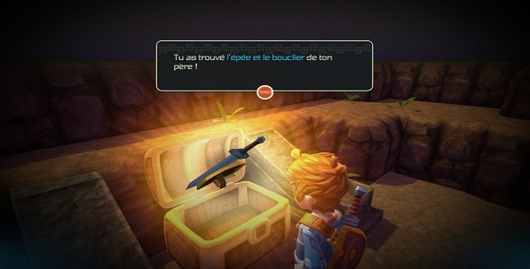 test-fg-jeux-video-oceanhorn-monster-of-uncharted-seas-2