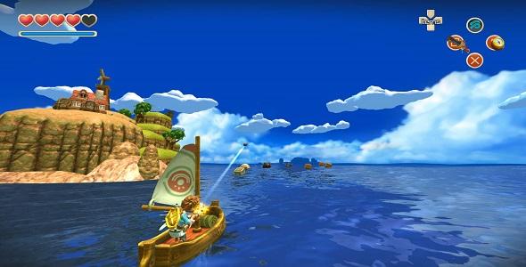 test-fg-jeux-video-oceanhorn-monster-of-uncharted-seas-3