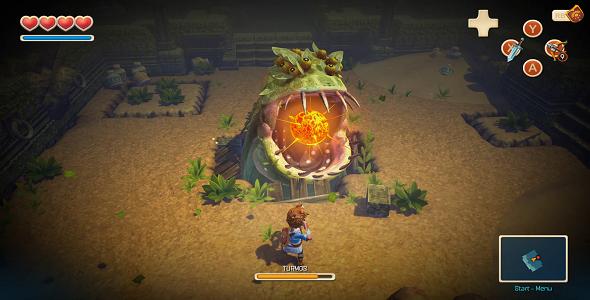 test-fg-jeux-video-oceanhorn-monster-of-uncharted-seas-4