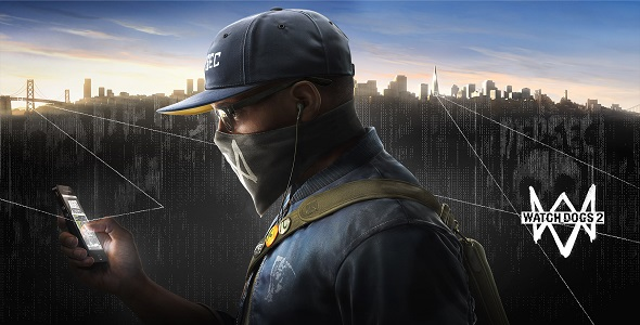 watch_dogs-2-4