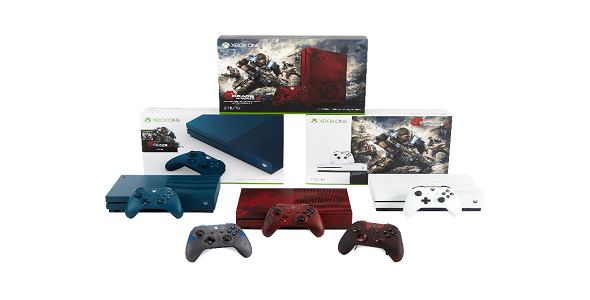 xbox-one-s-gears-of-war-4-2