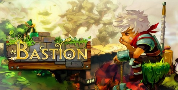 bastion-xbox-one