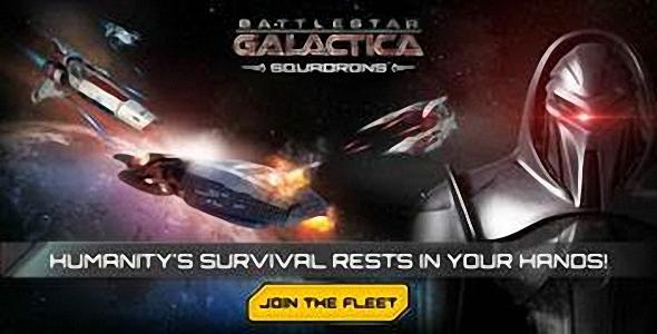 battlestar-galactica-escadrons