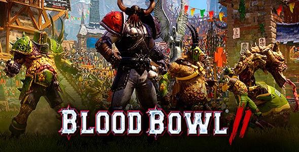 blood-bowl-2-nurgle