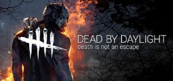 dead0