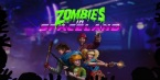 explorajeux-call-of-duty-infinite-warfare-zombies-in-spaceland-xbox-one