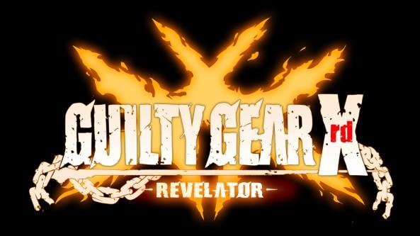 guilty-gear-xrd-revelator