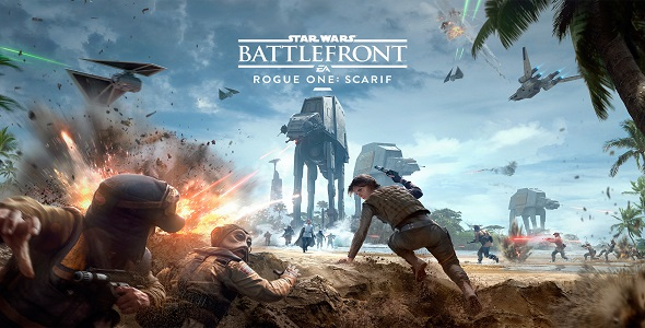 star-wars-battlefront-scarif