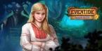 test-fg-jeux-video-eventide-slavic-fable-1