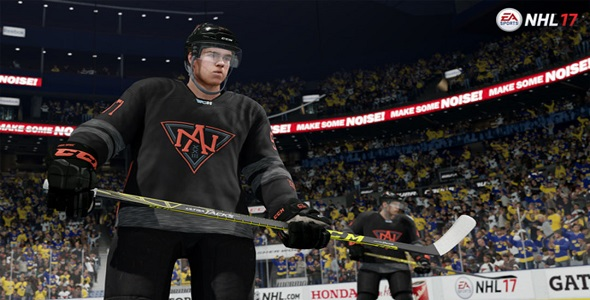 test-fg-jeux-video-nhl-17-3