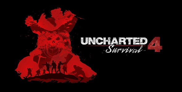 uncharted-4-survival