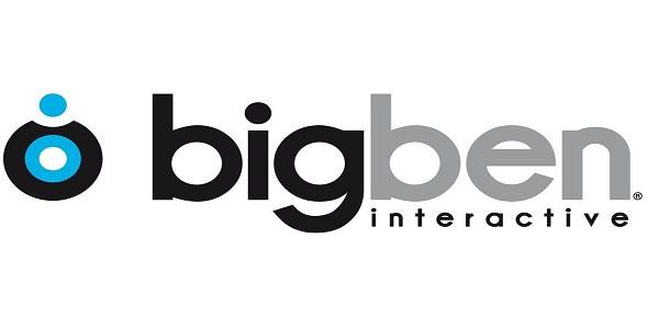 bigben-interactive