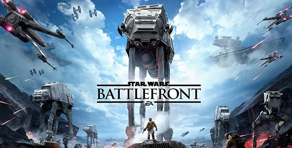 ea-access-star-wars-battlefront