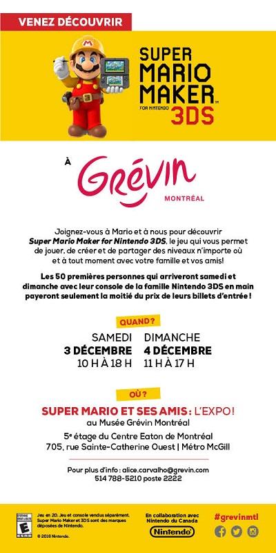 invitation-nintendo-celebre-la-sortie-de-super-mario-maker-for-3ds-au-musee-grevin
