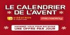 microplay-calendrier-de-lavent-2016