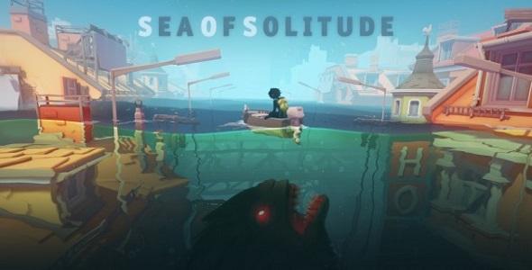 sea-of-solitude