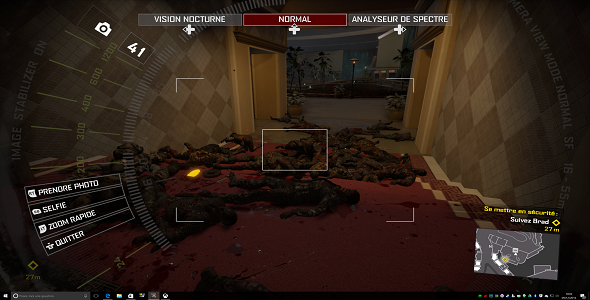 test-fg-jeux-video-dead-rising-4-4
