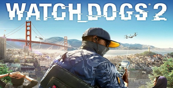test-fg-jeux-video-watch_dogs-2-1