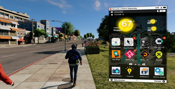 test-fg-jeux-video-watch_dogs-2-3