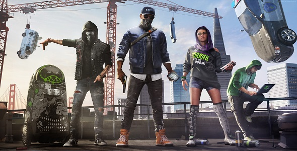 test-fg-jeux-video-watch_dogs-2-7