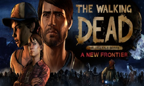 the-walking-dead-the-frontier