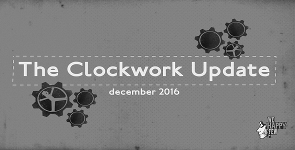 we-happy-few-the-clockwork-update