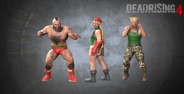 dead-rising-4-street-fighter