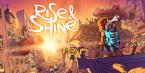 explorajeux-rise-shine-xbox-one
