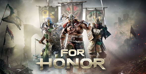 for-honor-canada