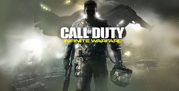 test-fg-jeux-video-call-of-duty-infinite-warfare-1