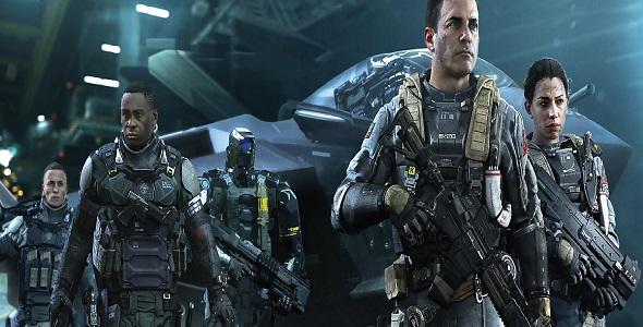 test-fg-jeux-video-call-of-duty-infinite-warfare-2