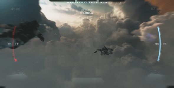 test-fg-jeux-video-call-of-duty-infinite-warfare-3