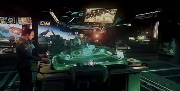 test-fg-jeux-video-call-of-duty-infinite-warfare-4