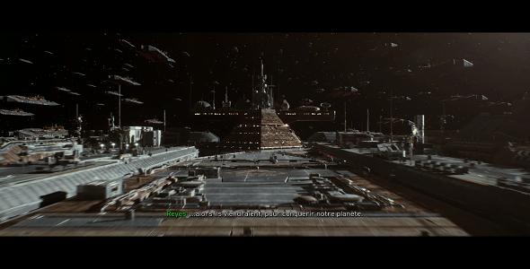 test-fg-jeux-video-call-of-duty-infinite-warfare-5