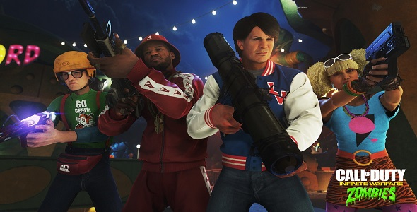 test-fg-jeux-video-call-of-duty-infinite-warfare-6