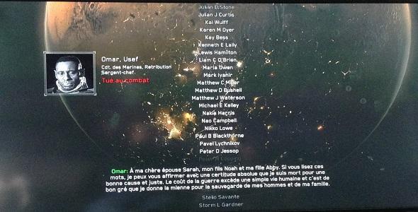 test-fg-jeux-video-call-of-duty-infinite-warfare-7