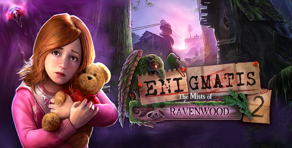 test-fg-jeux-video-enigmatis-2-the-mists-of-ravenwood-1