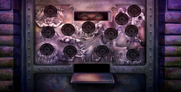 test-fg-jeux-video-enigmatis-2-the-mists-of-ravenwood-3