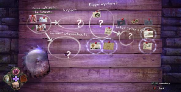 test-fg-jeux-video-enigmatis-2-the-mists-of-ravenwood-4