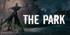 test-fg-jeux-video-the-park-1