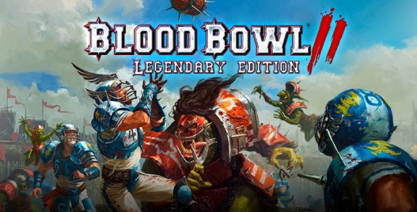 blood-bowl-2-legendary-edition