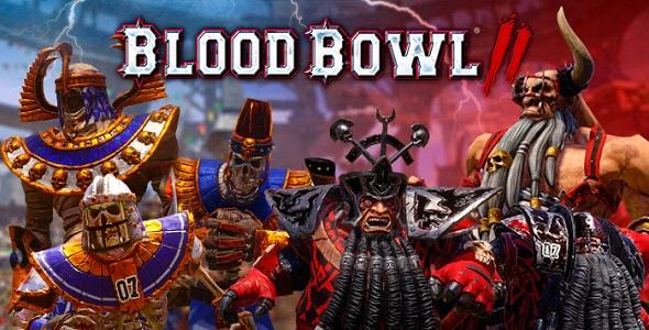 blood-bowl-ii-les-nains-du-chaos-et-les-equipes-khemri-debarquent-dans-le-jeu