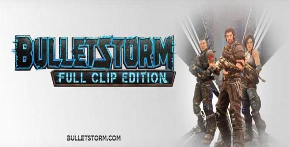 bulletstorm-full-clip-edition