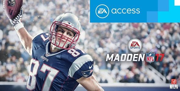 ea-access-madden-nfl-17